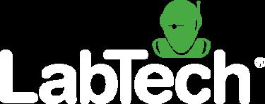 Re-launching the LabTech Partner Portal